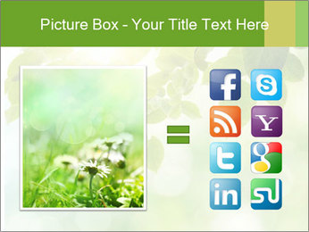 0000080158 PowerPoint Templates - Slide 21