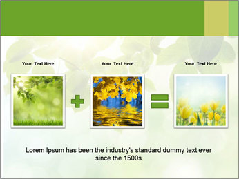 0000080158 PowerPoint Templates - Slide 22
