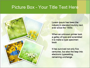 0000080158 PowerPoint Templates - Slide 23