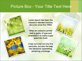 0000080158 PowerPoint Templates - Slide 24