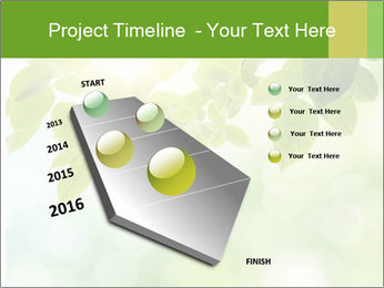 0000080158 PowerPoint Template - Slide 26