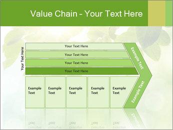 0000080158 PowerPoint Template - Slide 27