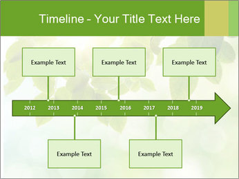 0000080158 PowerPoint Templates - Slide 28