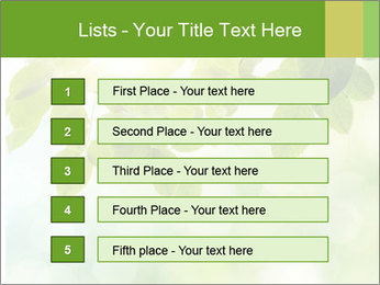 0000080158 PowerPoint Templates - Slide 3