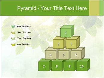 0000080158 PowerPoint Template - Slide 31