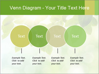 0000080158 PowerPoint Templates - Slide 32