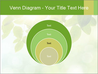 0000080158 PowerPoint Templates - Slide 34