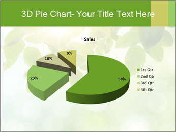 0000080158 PowerPoint Templates - Slide 35