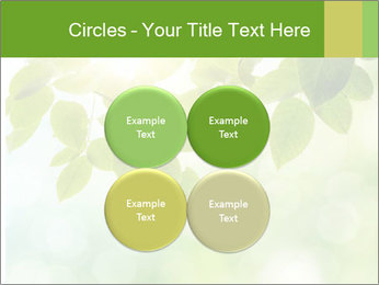 0000080158 PowerPoint Templates - Slide 38