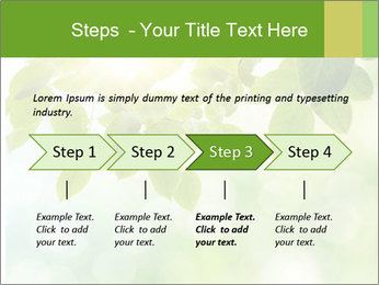 0000080158 PowerPoint Templates - Slide 4