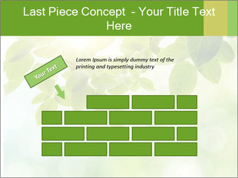0000080158 PowerPoint Templates - Slide 46