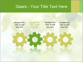 0000080158 PowerPoint Templates - Slide 48