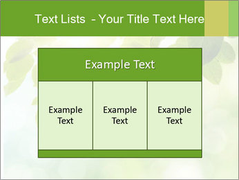 0000080158 PowerPoint Templates - Slide 59