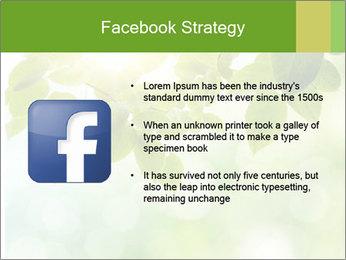 0000080158 PowerPoint Template - Slide 6