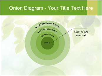 0000080158 PowerPoint Templates - Slide 61
