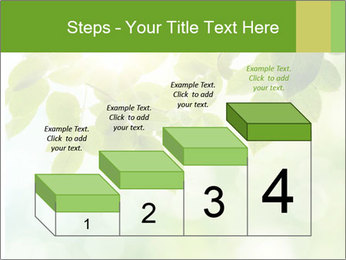 0000080158 PowerPoint Templates - Slide 64