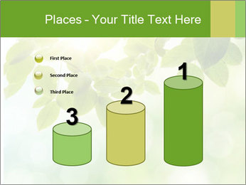 0000080158 PowerPoint Templates - Slide 65