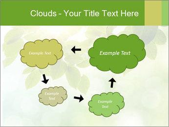 0000080158 PowerPoint Template - Slide 72