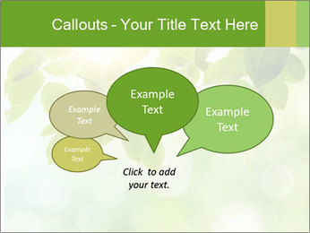 0000080158 PowerPoint Templates - Slide 73