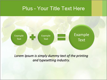 0000080158 PowerPoint Templates - Slide 75