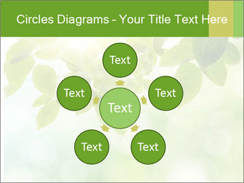 0000080158 PowerPoint Templates - Slide 78