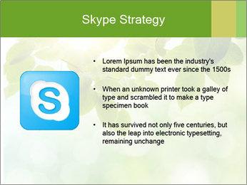 0000080158 PowerPoint Template - Slide 8