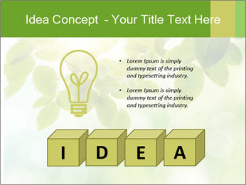 0000080158 PowerPoint Templates - Slide 80