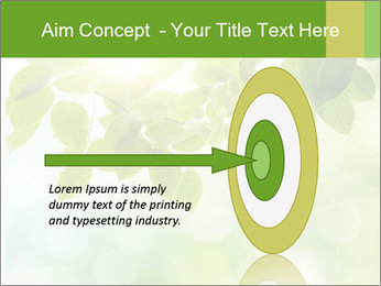 0000080158 PowerPoint Templates - Slide 83