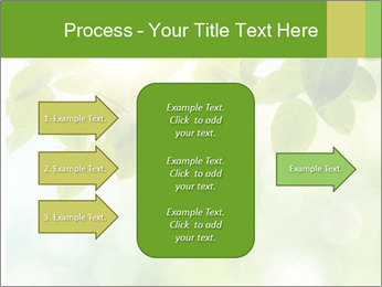 0000080158 PowerPoint Templates - Slide 85