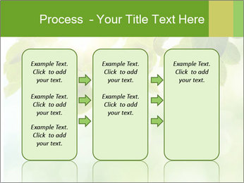 0000080158 PowerPoint Templates - Slide 86