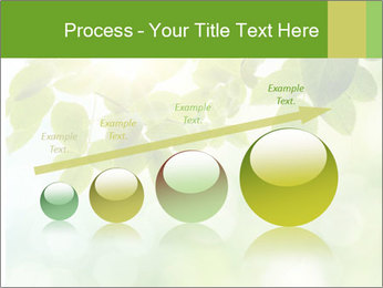 0000080158 PowerPoint Templates - Slide 87