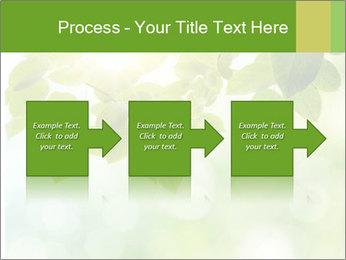 0000080158 PowerPoint Template - Slide 88