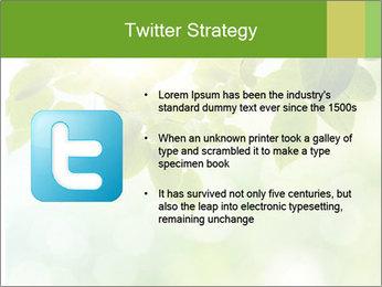 0000080158 PowerPoint Template - Slide 9