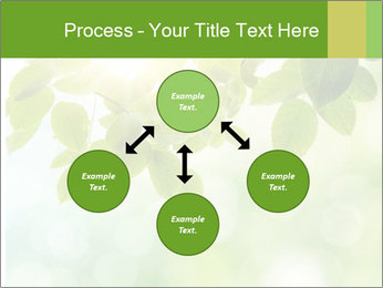 0000080158 PowerPoint Templates - Slide 91