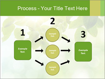 0000080158 PowerPoint Templates - Slide 92