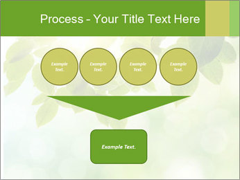 0000080158 PowerPoint Templates - Slide 93