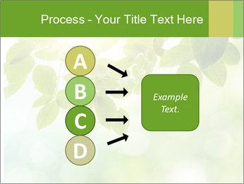 0000080158 PowerPoint Template - Slide 94