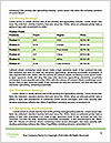 0000080158 Word Templates - Page 9