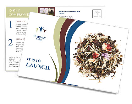 0000080159 Postcard Templates