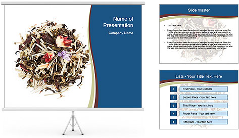 0000080159 PowerPoint Template