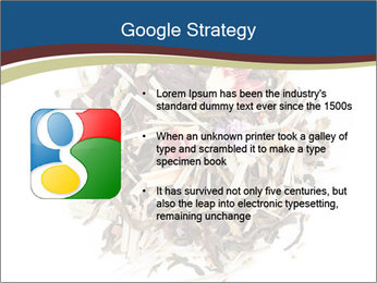 0000080159 PowerPoint Template - Slide 10