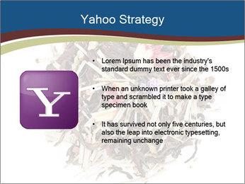 0000080159 PowerPoint Template - Slide 11