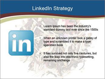 0000080159 PowerPoint Template - Slide 12