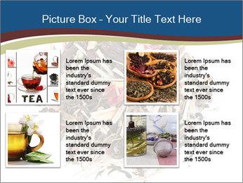 0000080159 PowerPoint Templates - Slide 14