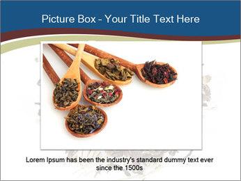 0000080159 PowerPoint Template - Slide 16