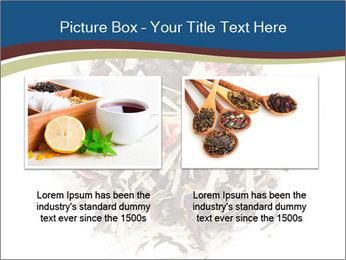0000080159 PowerPoint Templates - Slide 18