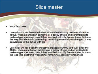 0000080159 PowerPoint Templates - Slide 2