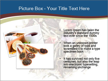 0000080159 PowerPoint Templates - Slide 20