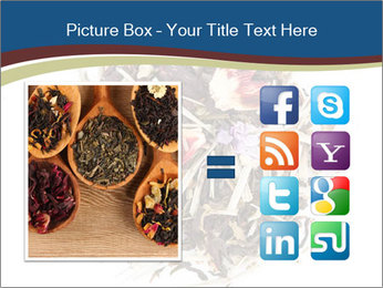 0000080159 PowerPoint Templates - Slide 21