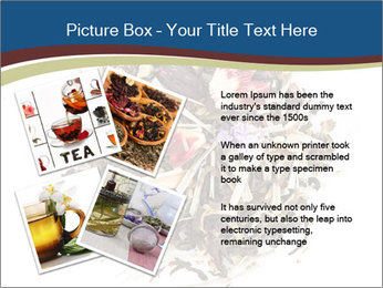 0000080159 PowerPoint Templates - Slide 23